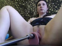 Hello everyone! I'm hot curvy all natural Lady who loves to be kinky. I like BDSM also kinks and fetishes. I