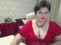 Hey guys, welcome to my room. I am a natural, curvy and sensual woman with lovely breasts and friendly blue eyes. I love all kind of hot Sex.  Softness and tenderness are my passion, but I can be tough and dominating too. Come private. I love to meet, to see and know you better. The time we spend together will be amazing.